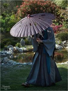 BLOG-P3301070-1-Hanami et Kimono