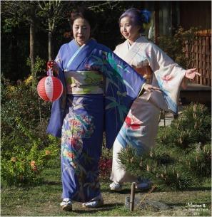BLOG-P3301086-Hanami et Kimono