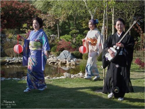 BLOG-P3301093-Hanami et Kimono