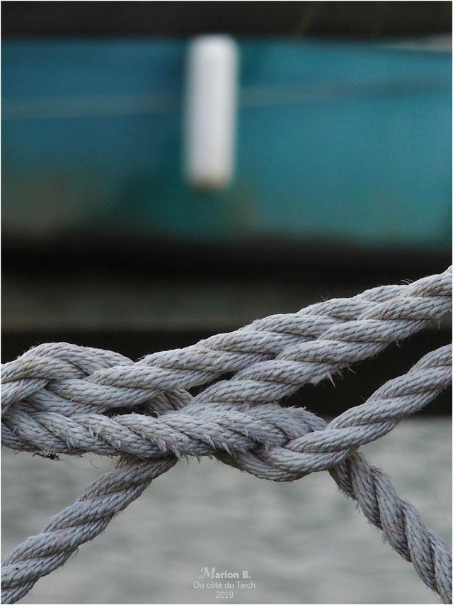 BLOG-P4031136-corde ponton et coque bateau.jpg