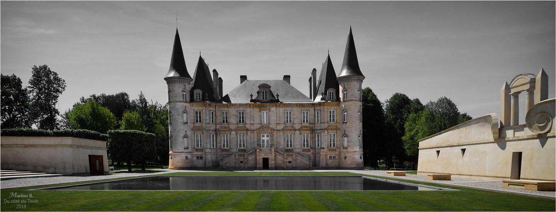 BLOG-DSC_46388-2-château Pichon Baron 550 N&C