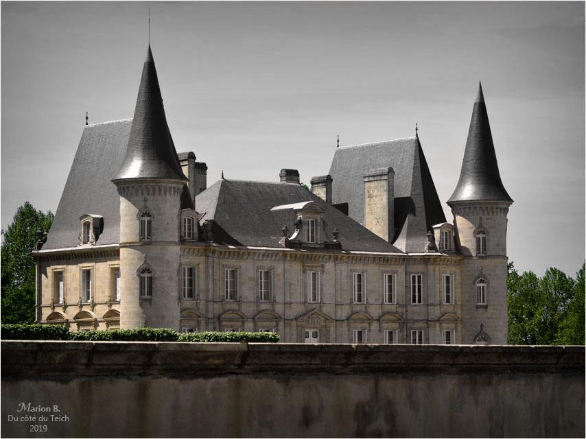 BLOG-DSC_46407-château Pichon Baron N&C