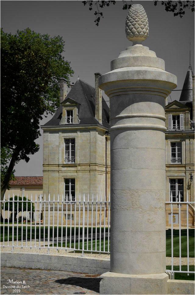 BLOG-DSC_46413-Château Pichon Longueville Comtesse de Lalande N&C