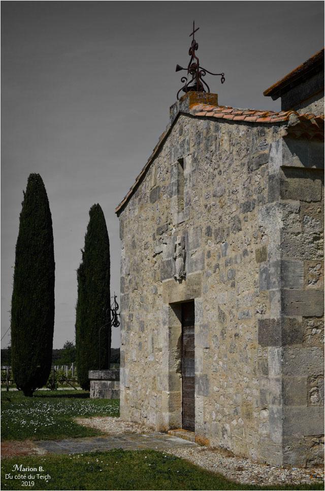 BLOG-DSC_46438-chapelle Calon Ségur N&C