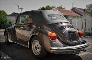 blog-dsc_46518-2-cox-cabriolet-nc.jpg