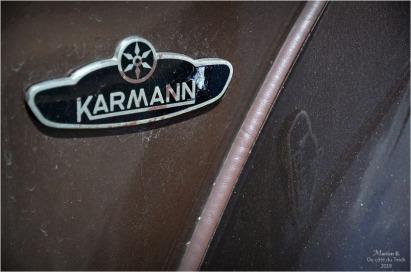 BLOG-DSC_46521-Cox cabriolet Karmann