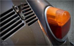 BLOG-DSC_46526-2-feu Cox cabriolet