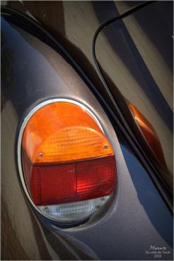 BLOG-DSC_46527-feu Cox cabriolet
