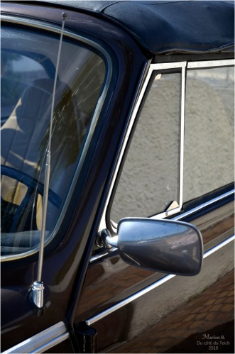BLOG-DSC_46532-Cox cabriolet