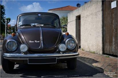 BLOG-DSC_46536-Cox cabriolet