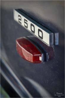 BLOG-DSC_46547-Triumph TR5 2500