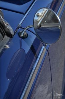 BLOG-DSC_46550-Triumph TR5