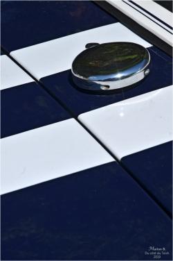 BLOG-DSC_46551-Triumph TR5