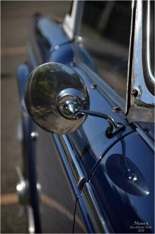 BLOG-DSC_46563-Triumph TR5