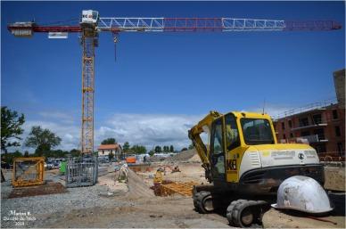 BLOG-DSC_46669-chantier Arboréa le Teich
