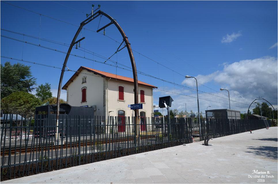 blog-dsc_46681-gare-le-teich-et-chantier-pôle-multimodal.jpg