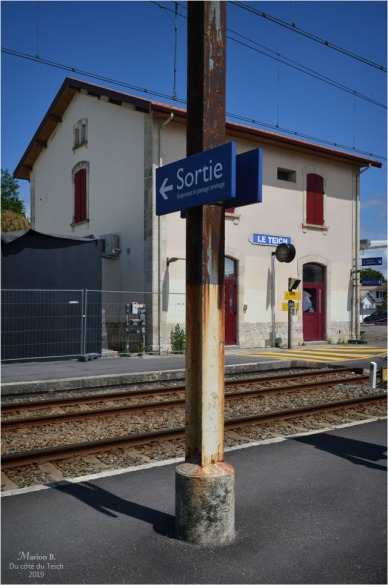 BLOG-DSC_46682-gare le Teich et chantier pôle multimodal