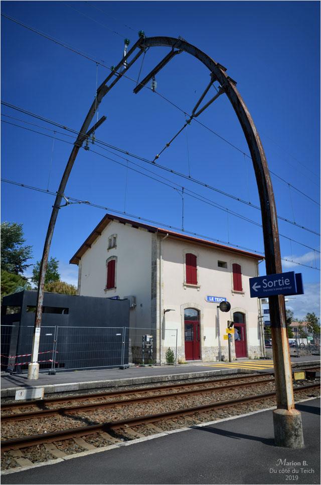 blog-dsc_46687-gare-le-teich-et-chantier-pôle-multimodal.jpg
