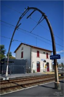 BLOG-DSC_46687-gare le Teich et chantier pôle multimodal