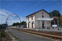 BLOG-DSC_46688-gare le Teich et chantier pôle multimodal