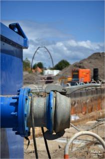 BLOG-DSC_46704-chantier Arboréa et pôle multimodal le Teich