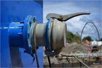 BLOG-DSC_46705-chantier Arboréa et pôle multimodal le Teich
