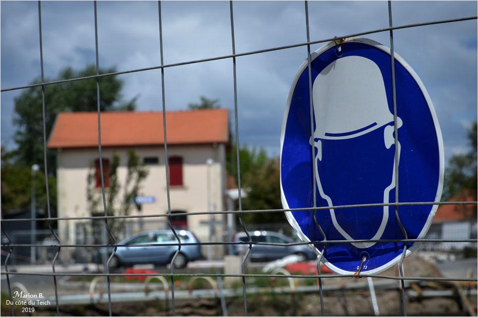 blog-dsc_46707-chantier-arborc3a9a-et-pc3b4le-multimodal-gare-le-teich.jpg