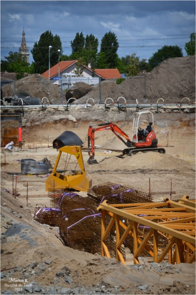 BLOG-DSC_46719-chantier Arboréa le Teich