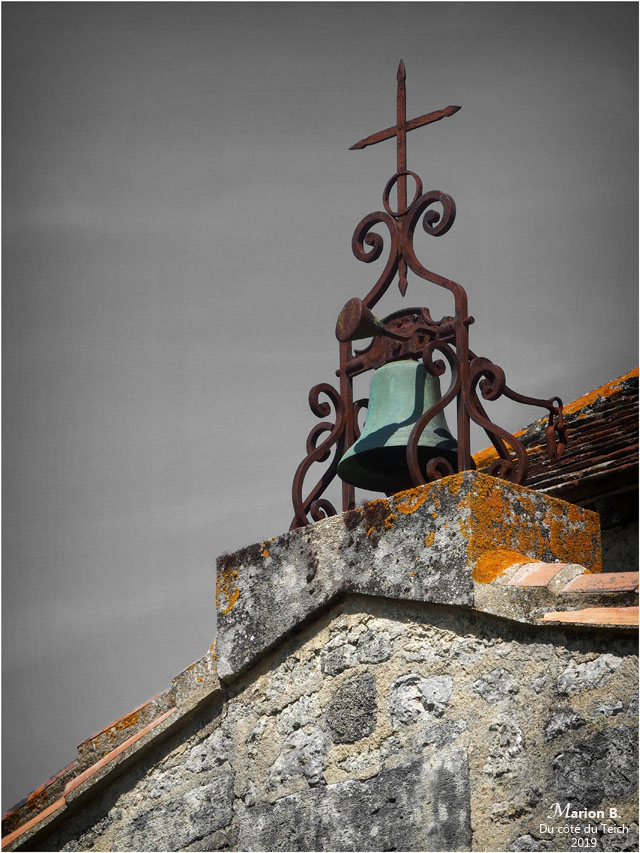 BLOG-P4301404-chapelle Calon Ségur N&C