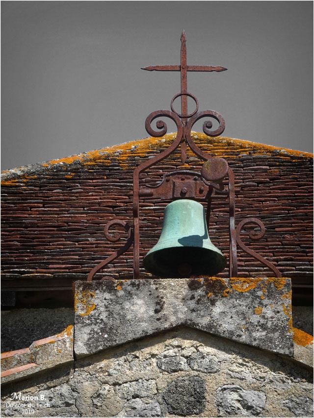 BLOG-P4301406-chapelle Calon Ségur N&C
