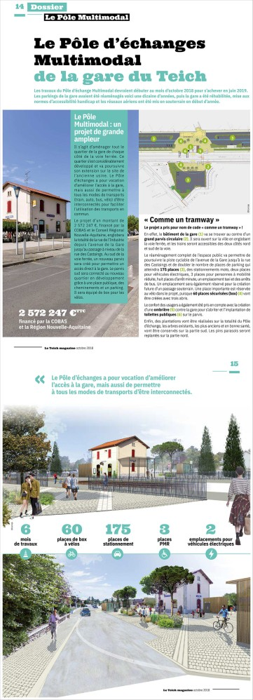 leteich-mag64-14-15-octobre-2018-pc3b4le-c3a9changes-multimodal-gare-le-teich.jpg