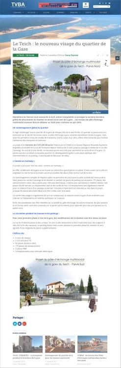 tvba-lancement-des-travaux-du-pôle-d'échange-multimodal-de-la-gare-du-teich.jpg