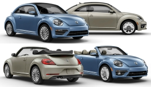 vw-beetle-final-edition-4-versions-auto-aubaine.jpg