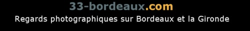 Reportage sur le Kruzenshtern à Bordeaux - 33-bordeaux.com