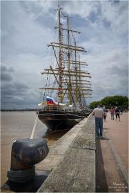 BLOG-DSC_46799-Kruzenshtern Bordeaux fête le fleuve 2019