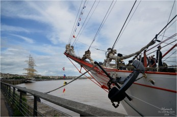 BLOG-DSC_46823-Kruzenshtern et Sedov Bordeaux fête le fleuve 2019