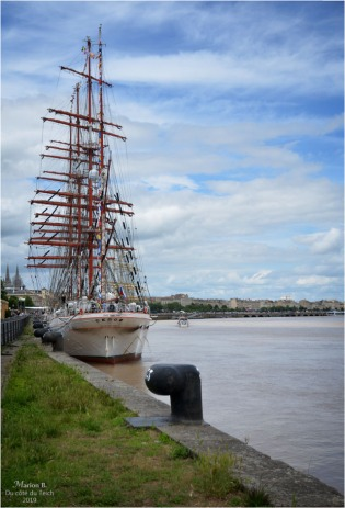 BLOG-DSC_46828-Sedov Bordeaux fête le fleuve 2019