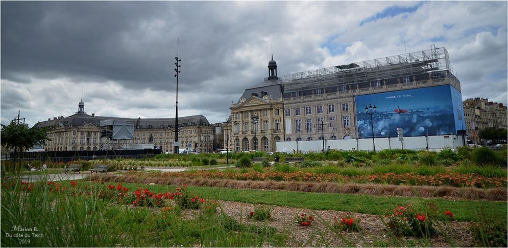 BLOG-DSC_46830-quais de Bordeaux place de la Bourse