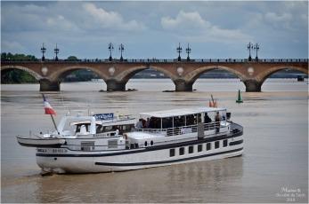 BLOG-DSC_46834-2-Burdigala Bordeaux fête le fleuve 2019