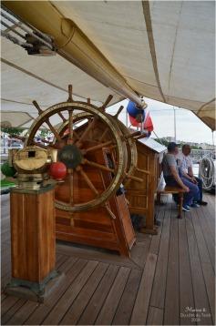 BLOG-DSC_46924-Kruzenshtern Bordeaux fête le fleuve 2019