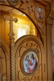 BLOG-DSC_46938-chapelle Kruzenshtern Bordeaux fête le fleuve 2019