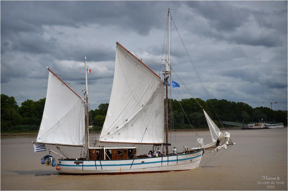 blog-dsc_46951-arawak-bordeaux-fc3aate-le-fleuve-2019.jpg