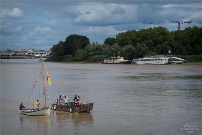 BLOG-P6201661-2-Garonne Bordeaux fête le fleuve 2019