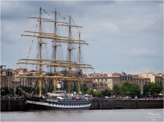 BLOG-P6201667-2-Kruzenshtern Bordeaux fête le fleuve 2019