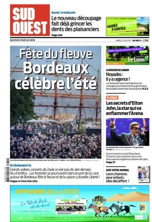 sud-ouest-22-juin-2019-p1-14-15-bordeaux-fête-le-fleuve.pdf