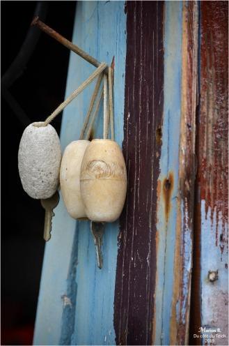 BLOG-DSC_47794-clés porte cabane