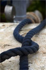 BLOG-DSC_47804-corde