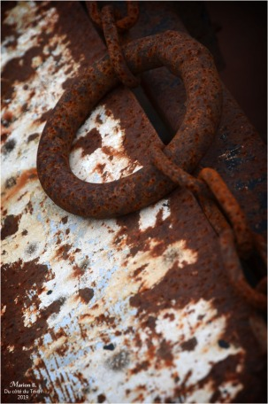 BLOG-DSC_47811-anneau ferraille