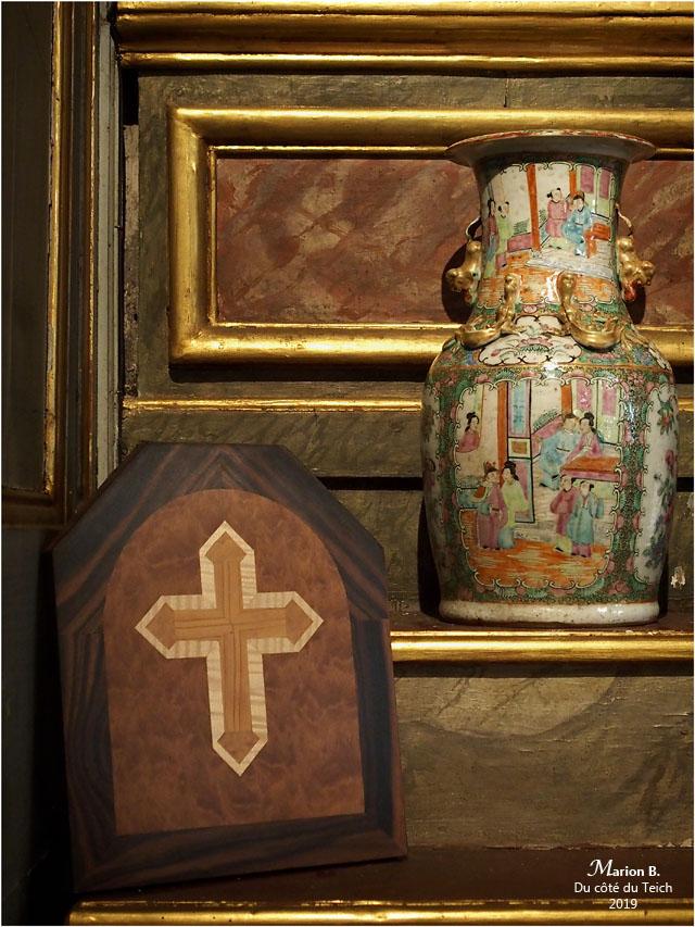 BLOG-P9132459-chapelle basilique ND Arcachon