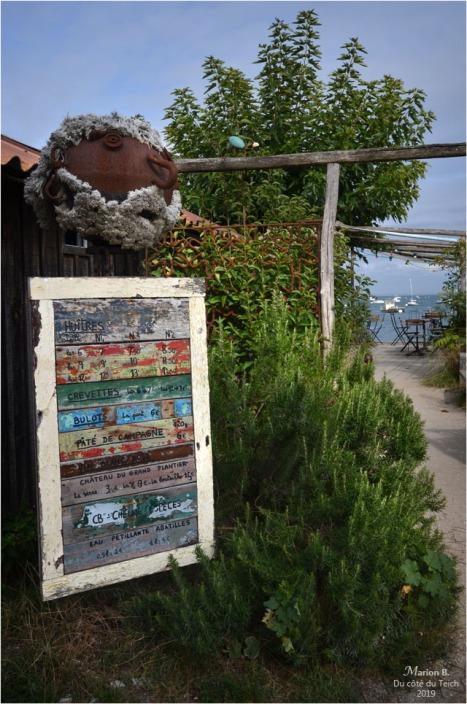 BLOG-DSC_47841-2-menu cabane l'Herbe